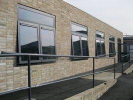 Gallery: Schools